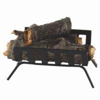 1000+ ideas about Wood Rack on Pinterest | Firewood rack ...