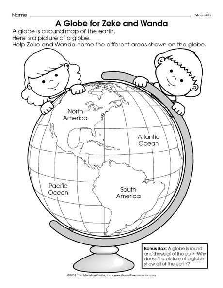 10 best images about Social Studies-Map Skills on Pinterest