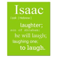 17 Best images about Abraham & Isaac on Pinterest | Camel ...