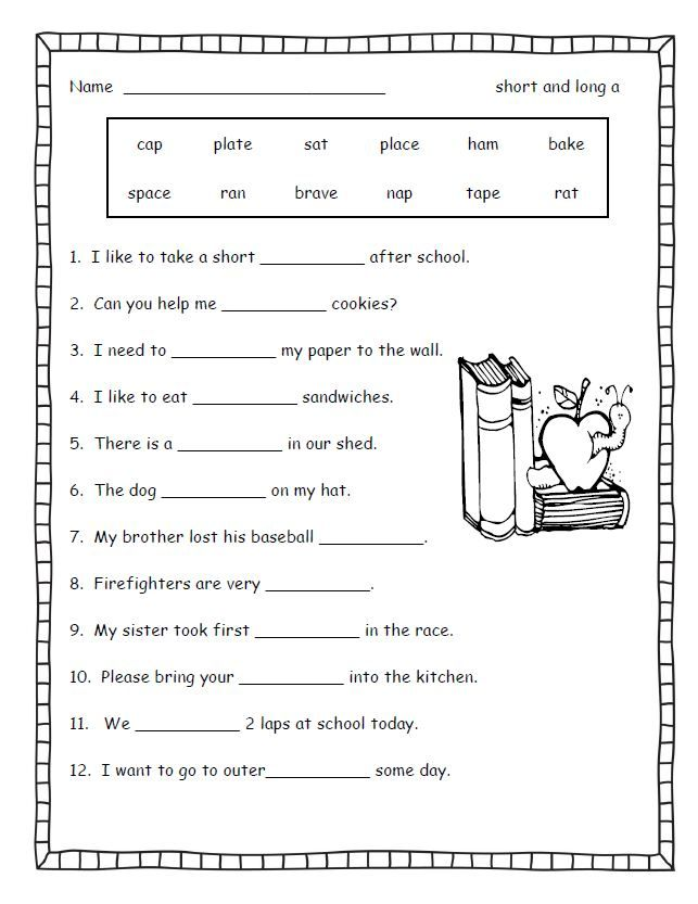 320 best images about english grammar worksheets on