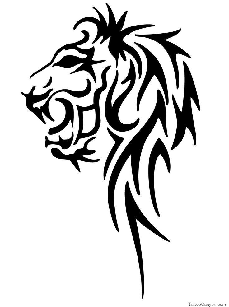 Best 25 Leo Sign Tattoo Ideas