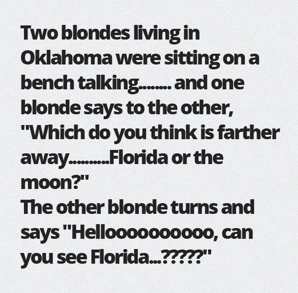 17 Best ideas about Funny Cartoon Jokes on Pinterest