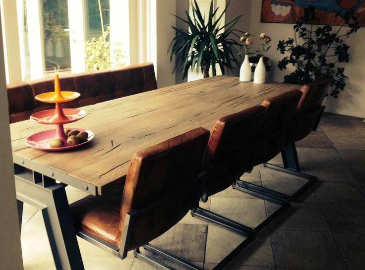 37 beste afbeeldingen over Keuken Willem II op Pinterest