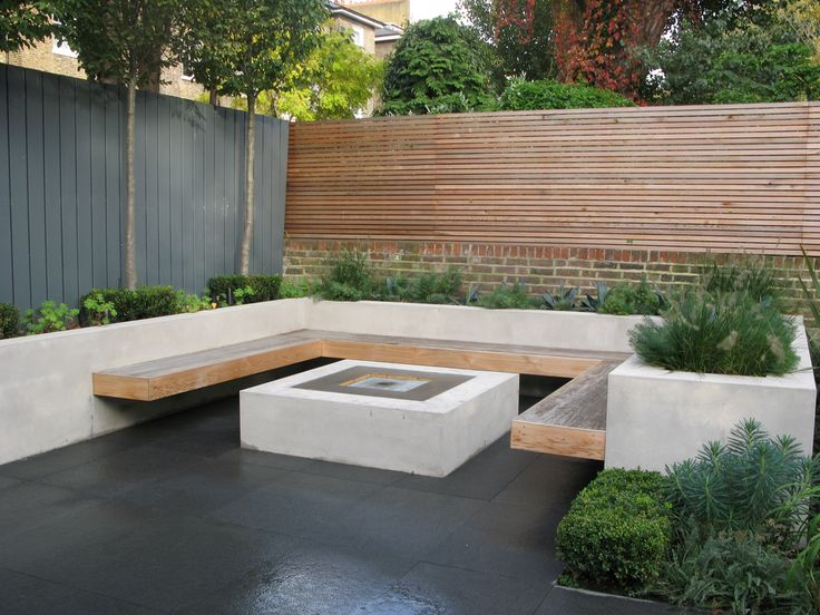 25 Best Ideas About Garden Screening On Pinterest Outdoor