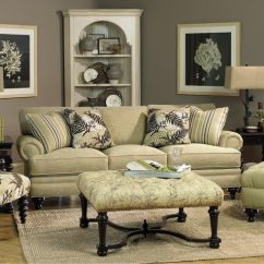 Paula Deen Home Living Room Furniture Wood Chair Design For 30 Best Images About Southern Style ...