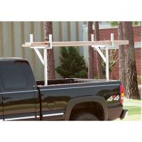 1000+ ideas about Utility Truck Beds on Pinterest | Truck ...