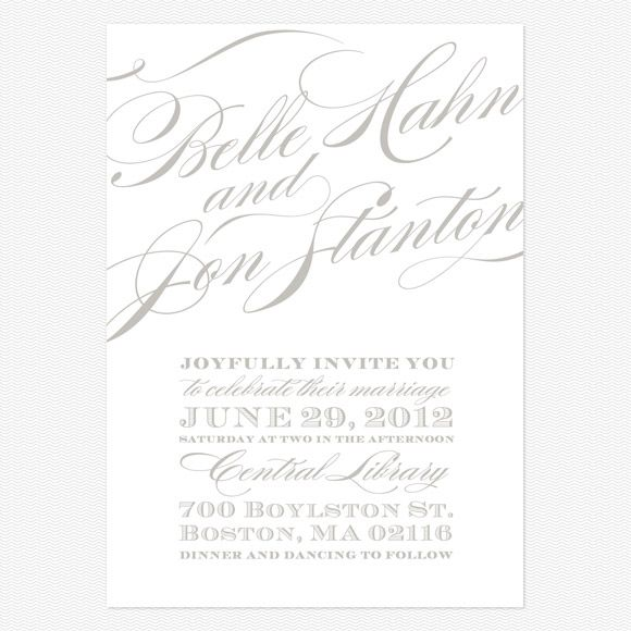 25+ best ideas about Sample Of Invitation Letter on