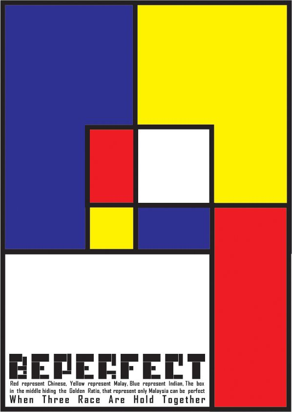 gerrit thomas rietveld chair cover rentals for cheap 17 best images about de stijl on pinterest | typography, and bauhaus
