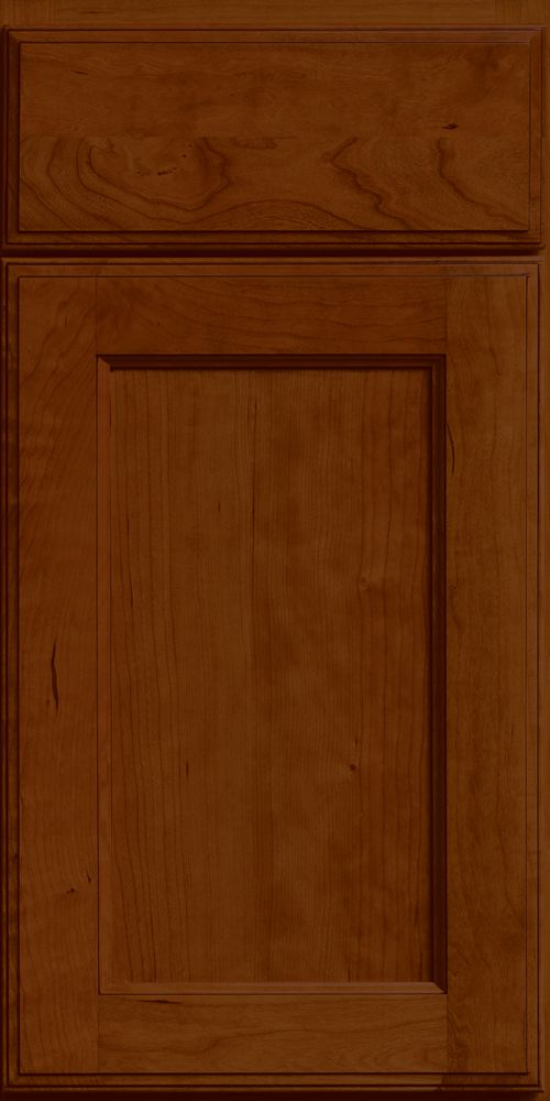 28 best images about Merillat Classic Cabinets on