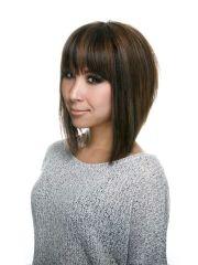 ideas line hair