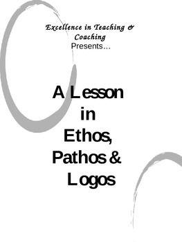 42 best images about Rhetoric: Ethos, Pathos, Logos on