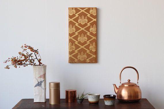 1000+ ideas about Japanese Wall Art on Pinterest
