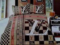 jetzt kaufen..Louis Vuitton LV Bettwsche gnstig billig ...