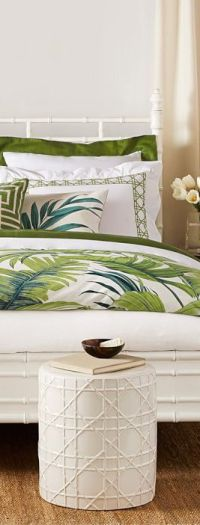 Best 25+ Tropical bedding ideas on Pinterest | Tropical ...