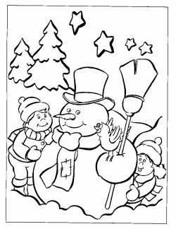 1000+ images about Christian Christmas Coloring Pages on