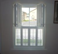 Best 25+ Interior window shutters ideas on Pinterest