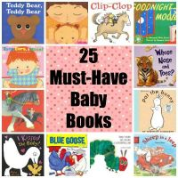 25+ Best Ideas about Baby Books on Pinterest ...