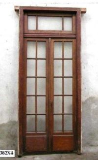 1000+ ideas about Narrow French Doors on Pinterest ...
