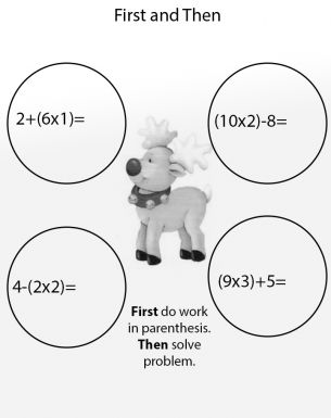 125 best images about math for kids on Pinterest