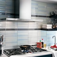 Repaint Kitchen Cabinets Costco Table 141 Best Images About Backsplashes On Pinterest | See More ...
