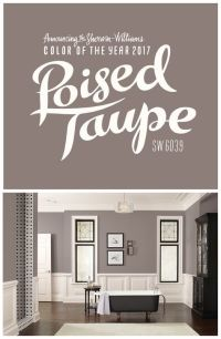 Best 25+ Taupe color palettes ideas on Pinterest | Taupe ...