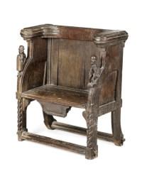 Best 25+ Medieval furniture ideas on Pinterest