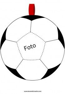 116 best images about Voetbal Knutselideeën on Pinterest