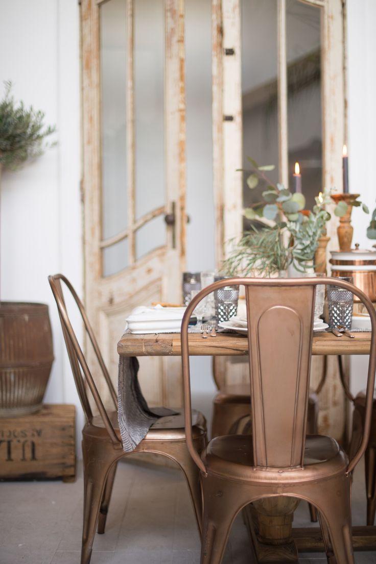 25 best ideas about Copper color on Pinterest  Interior