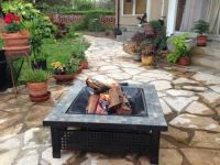 1000+ images about Pleasant Hearth Fire Pits on Pinterest ...