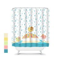 17 Best ideas about Kids Shower Curtains on Pinterest ...