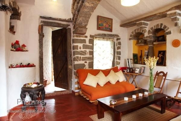 interior design traditional indian  Google Search  Home decortamil  Pinterest  Traditional