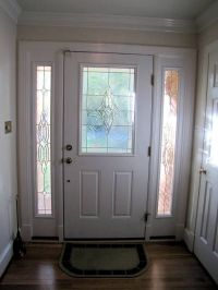 17 Best images about Therma-Tru Doors on Pinterest ...