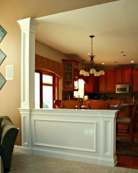 17 Best ideas about Wainscoting on Pinterest | Board and ...