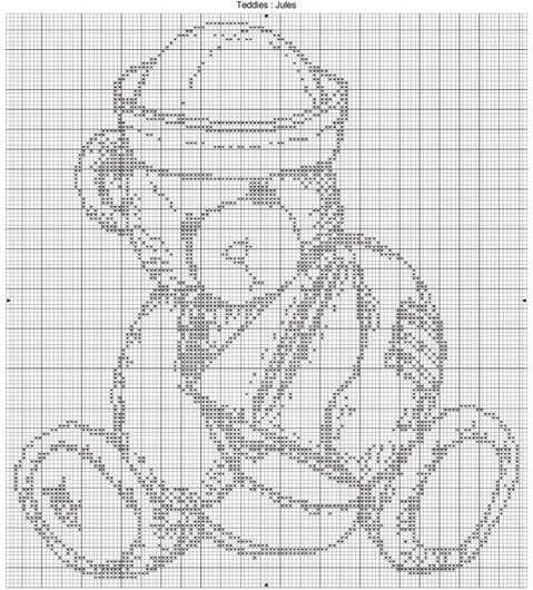 1000+ images about cherished teddies on Pinterest