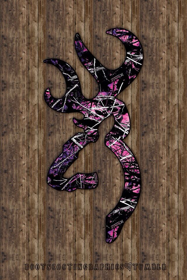Muddy Girl Cell Phone Wallpaper 17 Images About My Wallpapers On Pinterest Justin Moore