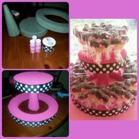 25+ best ideas about Cake pop holder on Pinterest | Cake ...