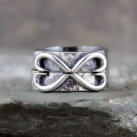 17 Best ideas about Infinity Heart on Pinterest | Infinity ...