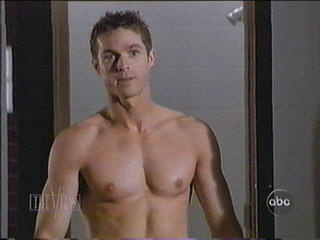38 best images about Eric close on Pinterest  Love comes