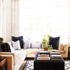 Gold Throws For Sofas Modular Sectional Sofa Canada 17 Best Images About Room: Cream Navy & Black Furniture W ...