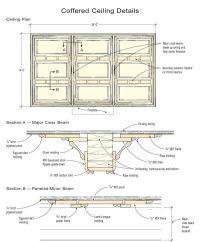 82 best images about Construction Details on Pinterest ...
