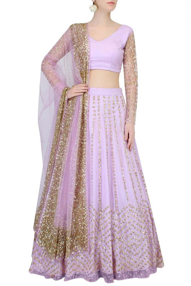 The 25 Best Simple Blouse Designs Ideas On Pinterest Auto Saab Trionic Wiring Diagram About Lehenga