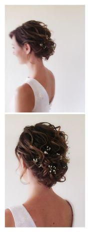 ideas straight wedding