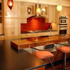 Kitchen Remodeling St Louis Aid Gas Grills 28 Best Images About Vibrant Red Granite ...