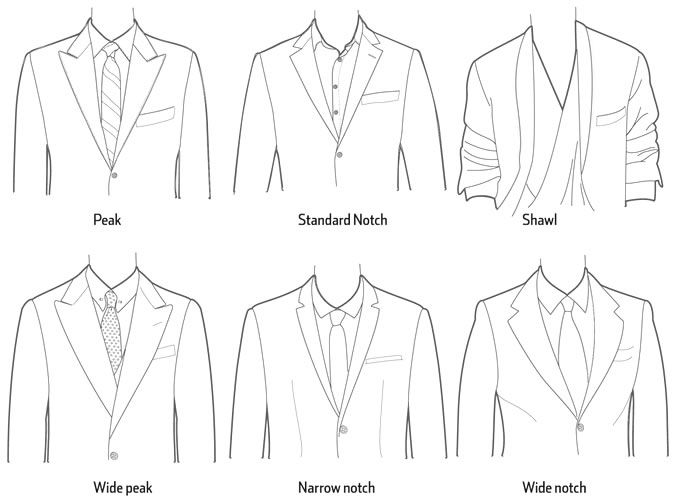 43 best images about shirt flat sketch on Pinterest