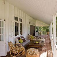 Desktop Queenslander House Interior Design Of Mobile Hd Best About Verandah