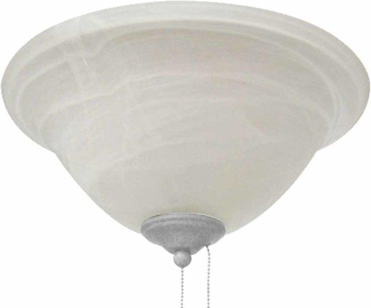 17 Ideas About Ceiling Fan Light Kits On Pinterest Fan