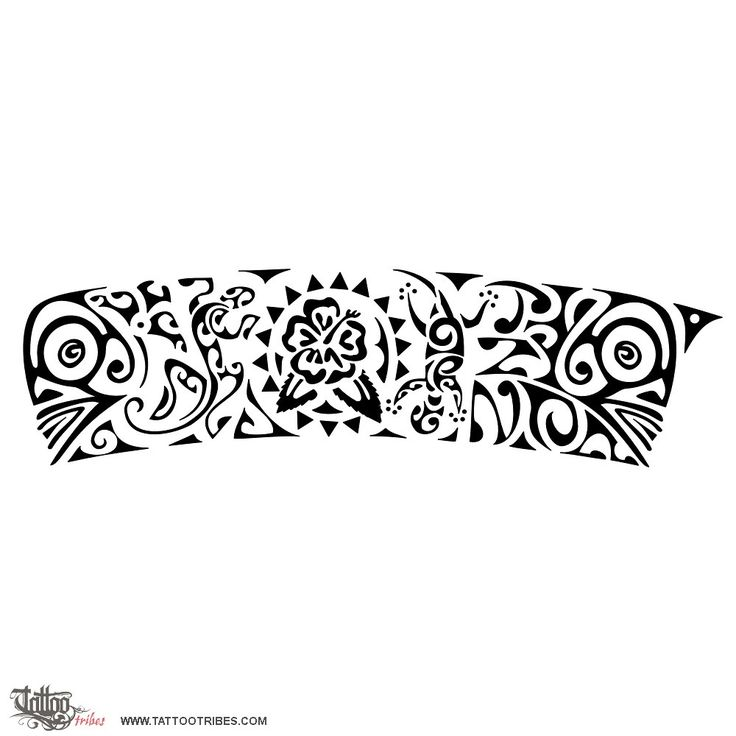 931 best images about Polynesian tattoo on Pinterest