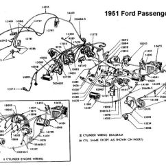 2002 Pontiac Sunfire Stereo Wiring Diagram Rs232 Db9 For 1951 Ford | Pinterest