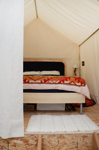 1000 ideas about Tent Bedroom on Pinterest  Bunk Bed