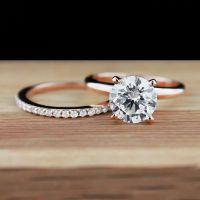 1000+ ideas about Tiffany Rings on Pinterest   Tiffany ...